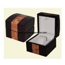 Jewelry Box Manufacturer