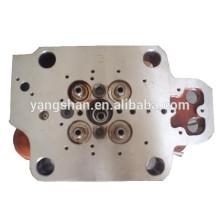 Cubierta de cilindro L23 / 30 para MAN B & W con precio competitivo