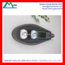 Simple Modern LED Road Light