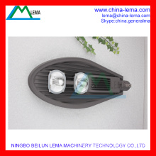 Luz moderna simple del camino del LED