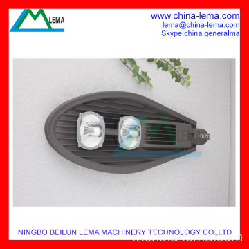 Semplice Modern Light Strada LED