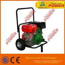 188F/P essence pompes à eau pour High Rise