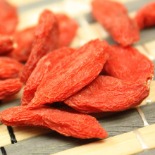 Low moisture Goji Berry/Nutrition Dried Goji Berries