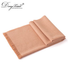 Wholesale Cheapest Price Scarf Winter 2017 Women Indian Cashmere Pashmina Scarves