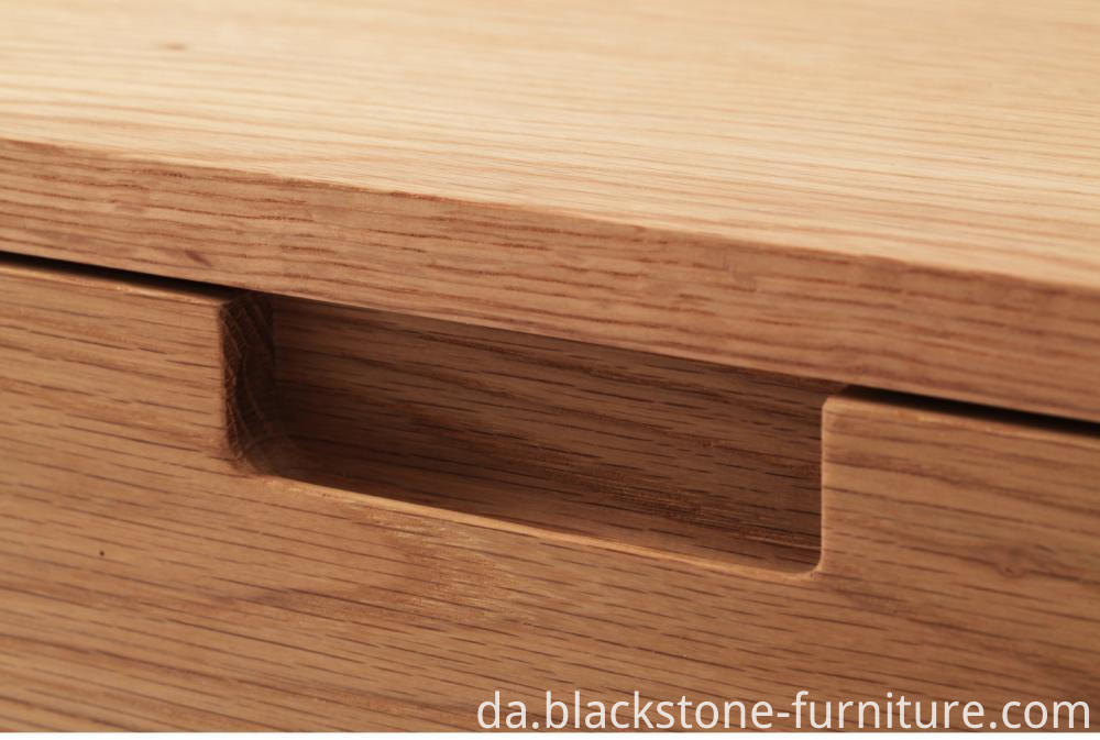 Home Furniture Nightstand