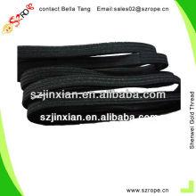 Black Elastic Hair Band,Large Elastic Hair Band,Fancy Elastic Hair Bands