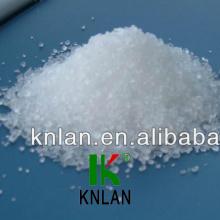 Calcium Nitrate Fertilizer Calcium Oxide 23%