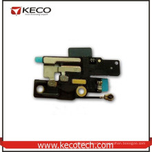 New Replacement for iPhone 5c WIFI Signal Antenna flex cable