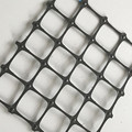 BaseGrid Biaxial Polypropylene Extruded Geogrid