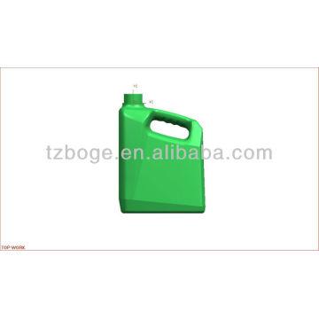 стиральный порошок tooling прессформы дуновения бутылки