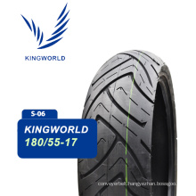 180/55-17 Motorcycle Tires