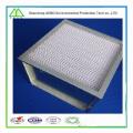 Топ продажа фильтров HEPA н13 /высококачественные воздушные фильтры HEPA