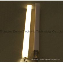 DC12V Custom Commrcial Lighting Utilice la barra de luz LED