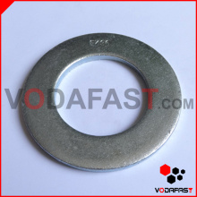 F436 Flat Washer Strutural Washer High Strength Washer
