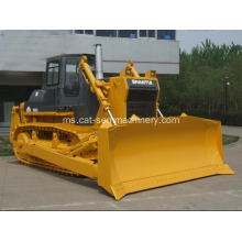 BEST SELL SHANTUI SD16 BULLDOZER WITH RIPPER