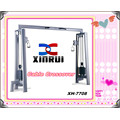Fitness Equipment for Cable Crossover XH7708