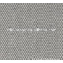 dd flame retardant canvas fabric 100% cotton