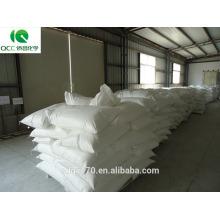 Hot sale ,selective herbicde --Atrazine 97%TC CAS NO.:1912-24-9