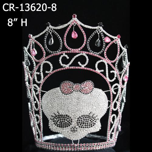 CR-13620-8