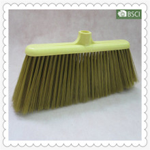 Kphx-0040 Pet Filament Plastic Broom