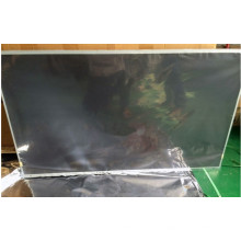 Painel LCD LC650euf-Fhm3