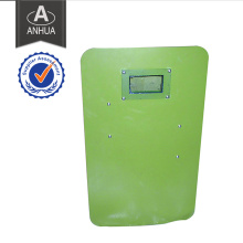 Military High Quality Police Bulletproof Shield