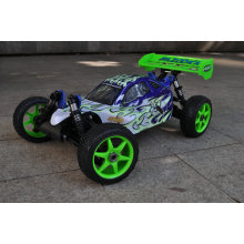 OEM 1/8 Scale Bluetooth RC Car