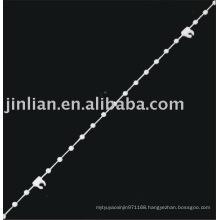 Vertical-universal bottom chain
