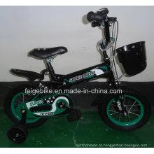 """Popular 12 """"/ 16"""" BMX Crianças Bicicleta Crianças Bicicleta (FP-KDB-17049)"""