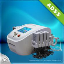 Lipo de redução de gordura Lumislim Laser