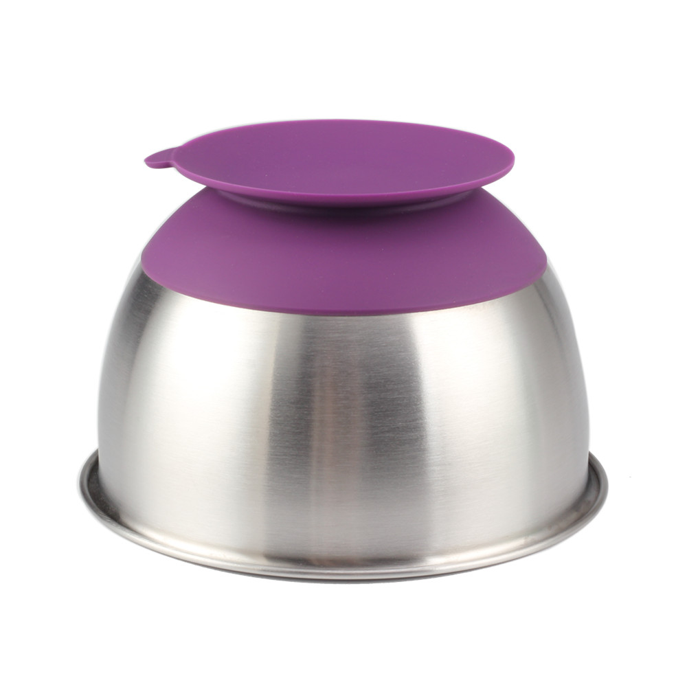 Kitchen Accessories Mixing Bowl For Food