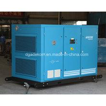 GB150 Стандарт Lubrecated винт среднего давления воздуха 20бар Компрессоры (KHP132-20)