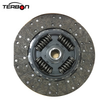 362MM Clutch Disc 1878052842 Application for MERCEDES BENZ TRUCK