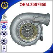 3591775 HX50 Turbolader für Scania DSC11-04