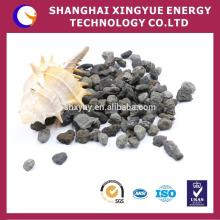 factory supply filter sponge iron / sponge iron price