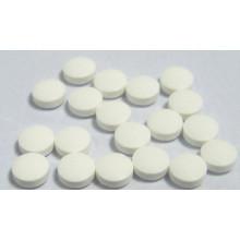 GMP Certified Levonorgestrel Tabletten / Levonorgestrel und Quinestrol Tabletten / Levonorgestrel und Ethinylestradiol Tabletten / Ketotifen Fumarat Tabletten