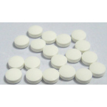 GMP Certified Levonorgestrel Tablet / Levonorgestrel e Quinestrol Tablet / Levonorgestrel e Ethinylestradiol Tableta / Ketotifen Fumarato Tablet