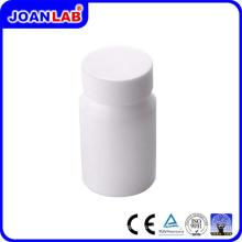 JOAN LAB 500ml PTFE Reagenz Flasche für Labor
