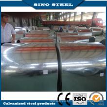 Dx51d 60G/M2 en bobine acier / acier bobine