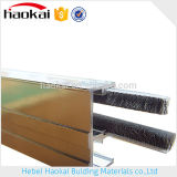 Widely Use cheap price groove weather stripping