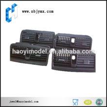 Качественная горячая продажа дешевой простой запчасти для автомобиля cnc machining service