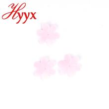 2018 Novo OEM Design rosa confetti festa decoração