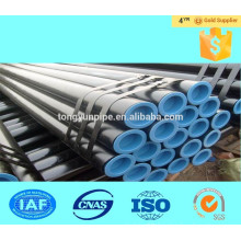 schedule 80 steel pipe price