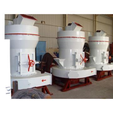 Raymond milling equipment milling machine