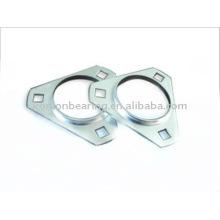 Hochwertige gepresste Stahllagergehäuse