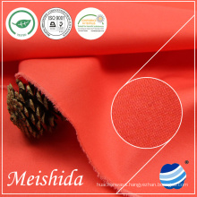MEISHIDA 100 % cotton fabric 50*50/120*100 thin cotton fabric
