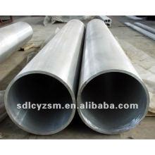 Diamètre des tuyaux en acier de diamètre plus grand 250-1200mm