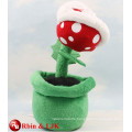 kids toys Super Mario Figure hot sale