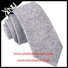 2015 neue Mode handgemachte Kaschmir Krawatte