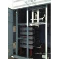 Erdungstransformator mit neutralem Erdungsöl